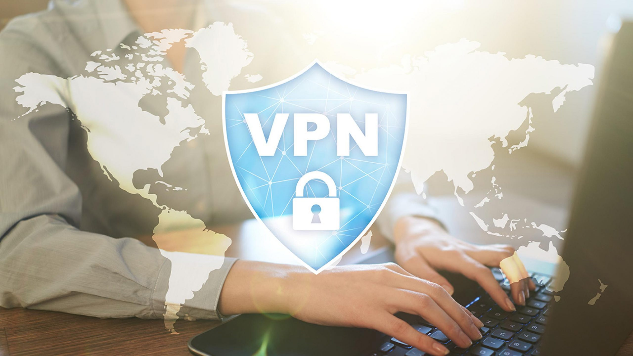 Should I leave my VPN on all the time?