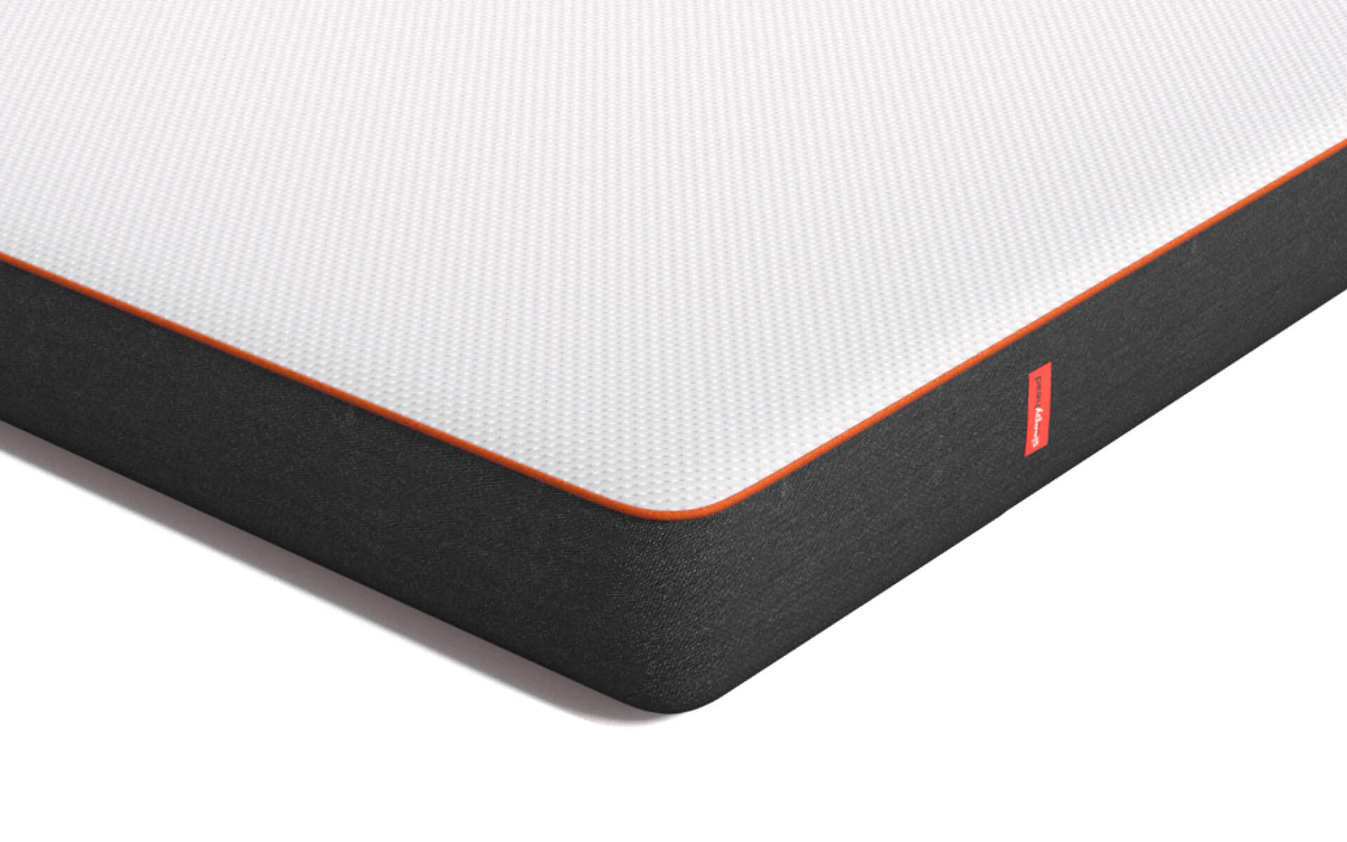 What You Should Know About Full Memory Foam Mattress