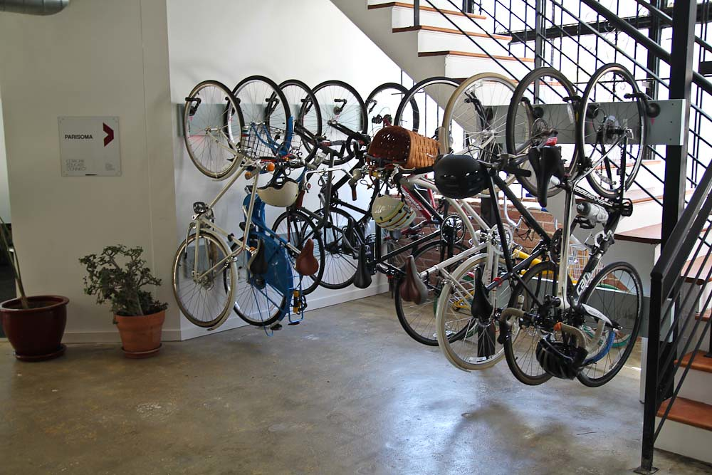 The Use for the Best Bike Rack Now