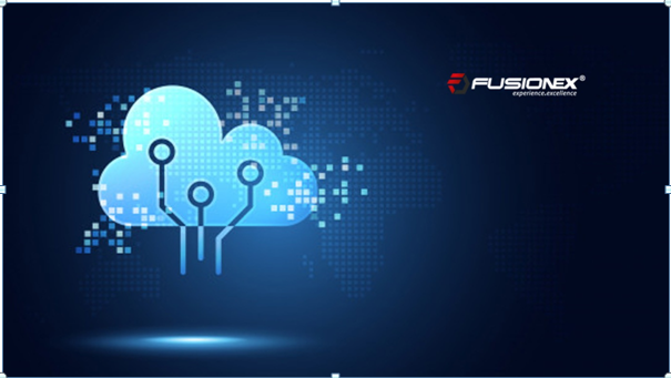 Fusionex Photos- startups to establish their business in the market