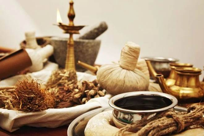 What Makes Greatest And The Must-visit Ayurvedic Length
