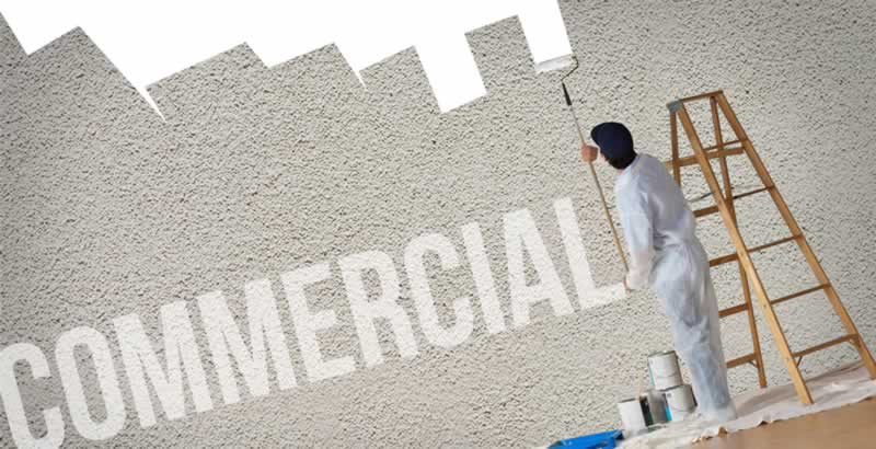 Englewood Ohio Paint Contractor- Home Painter-Commercial Painter