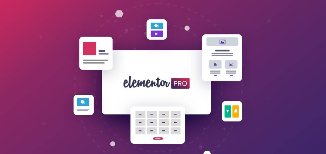 Why need to choose elementor pro for free?
