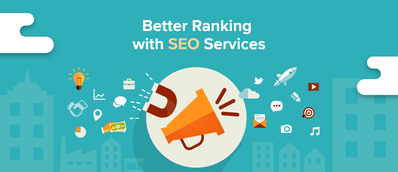 Want to know about the qualities of top SEO agencies: Keep Reading
