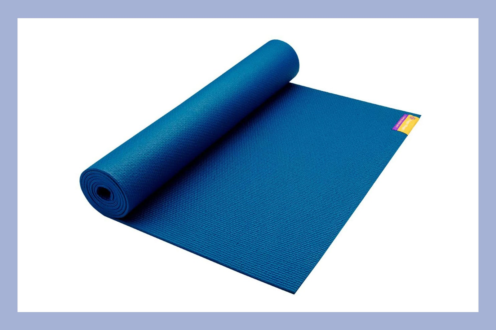Yoga Exercise Coverings For Convenience And Warmth