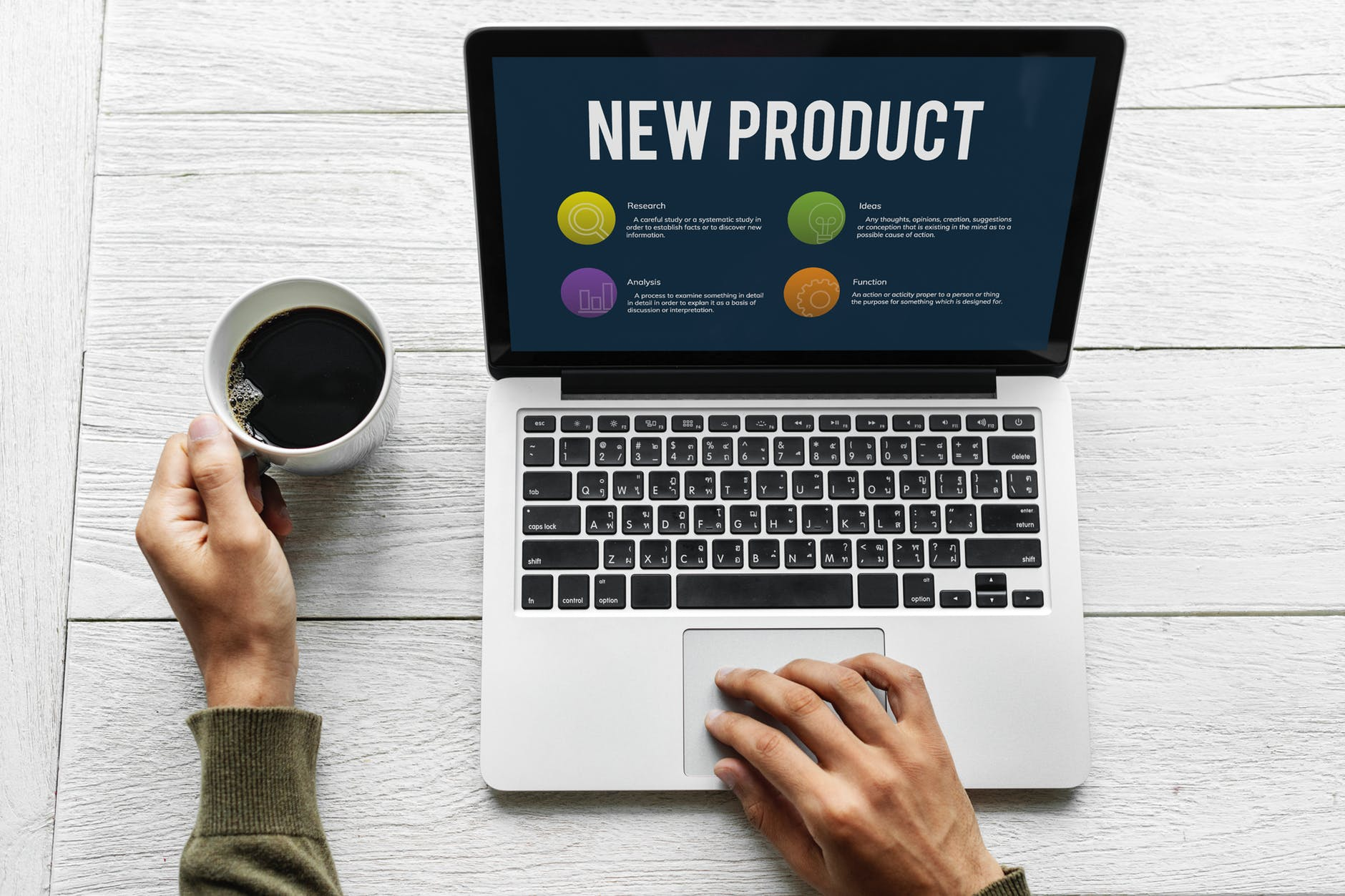 The wholesale formula review Information We Can All Be Educated By