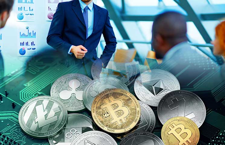Join in the GlobalTrading26 and enhance your trading activities
