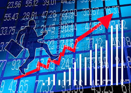 Trading services in financial market – Daxiron