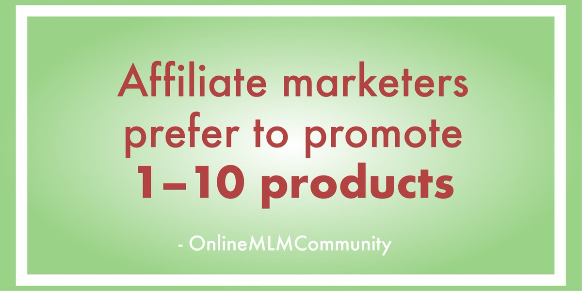 What Are The Four Key Components To An Affiliate Marketing Program?