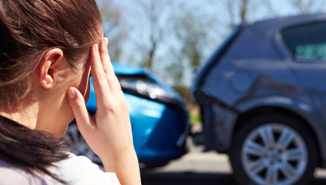 Legal Cases of the Injuries: What Are Your Options