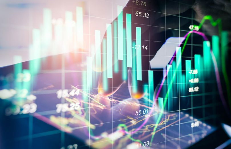 NYSE: ZTO Express Performance Update| 5 Reasons to Buy Stocks