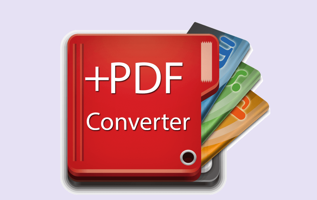 Concatenating PDF Information Expediently With A-PDF Converter