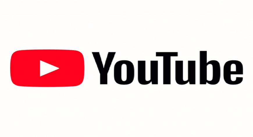 YouTube Video Downloaders For PC