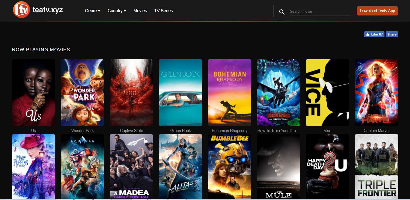 Free Movies Download Sites To Download Full HD Movies
