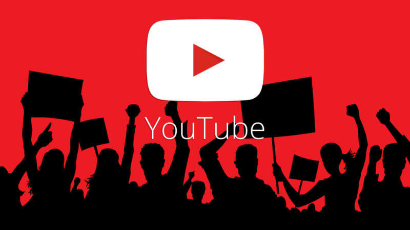 Purchase Youtube Likes – Top Quality Actual – Instalikes-shop