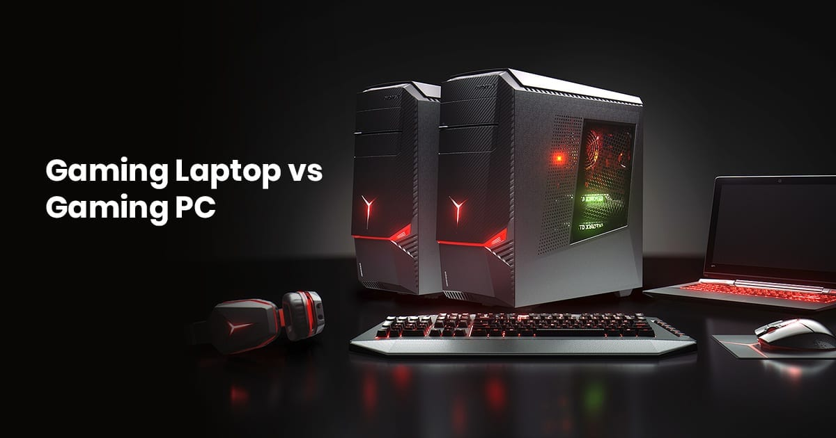 Laptop Computer GeForce: Video Gaming Efficiency Contrasted