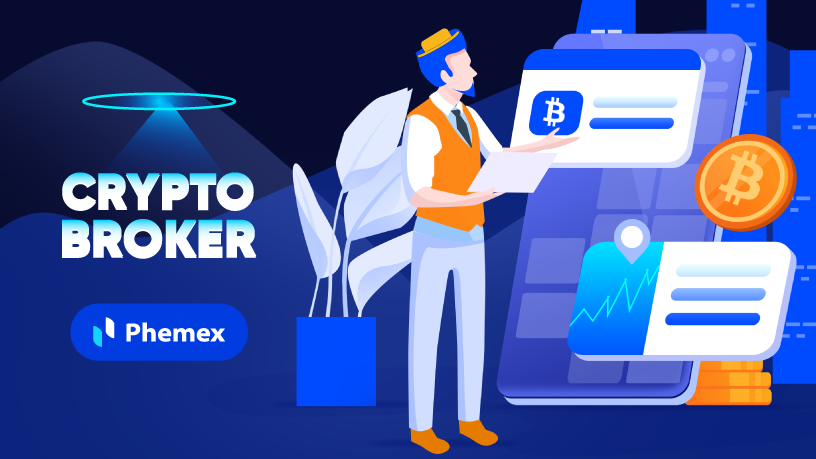Top rated reasons to choose Xtrade