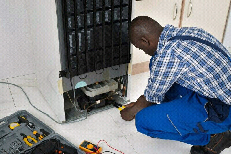 Leading Signs You Need Home Appliance Services