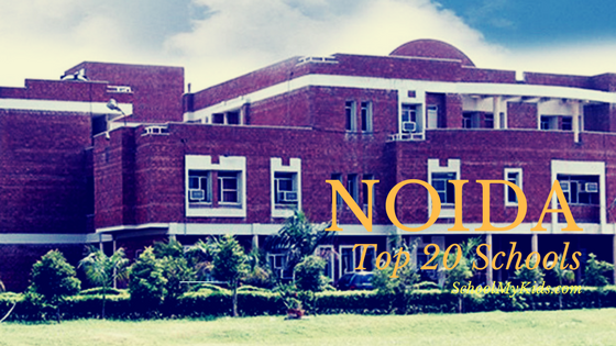 What You Could Do About Best Schools In Noida Beginning?