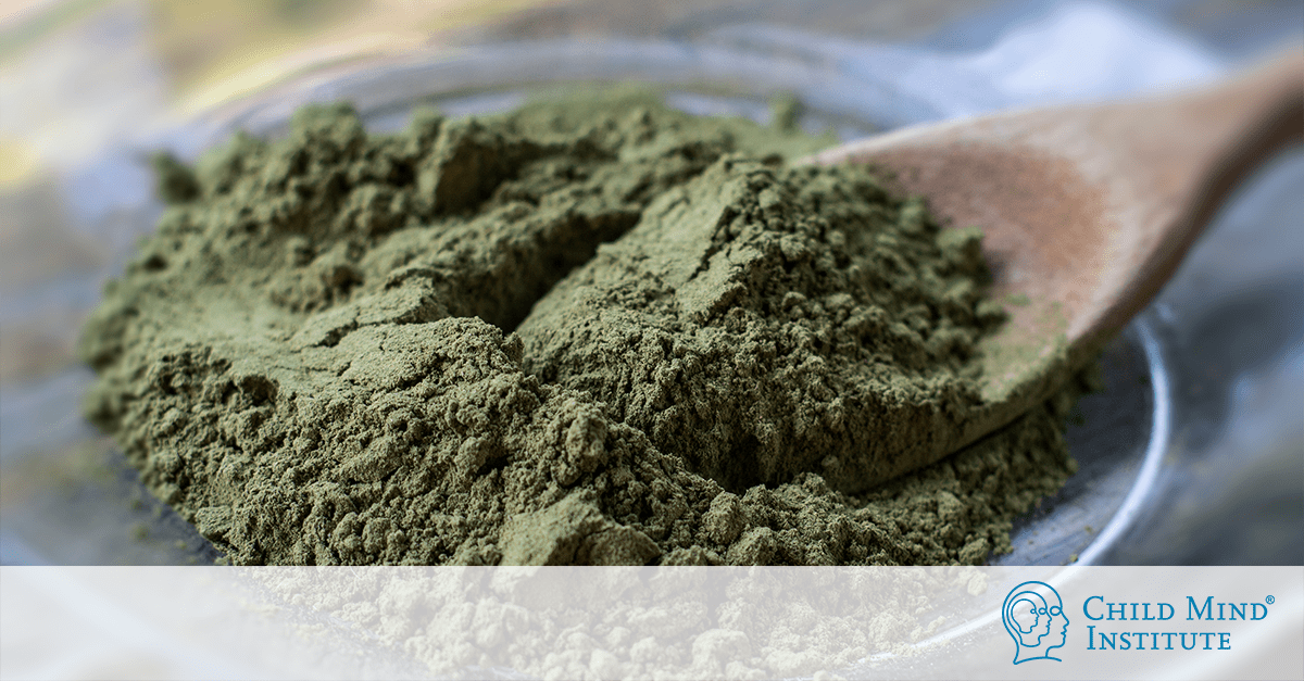 Cease Slimming Time And Start Kratom Leaf