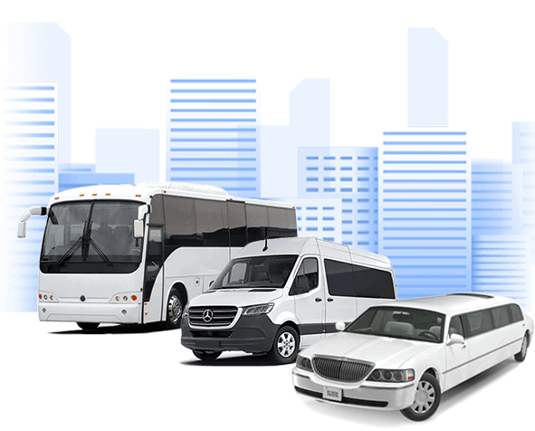Safety Tips ForRiding in a Limousine