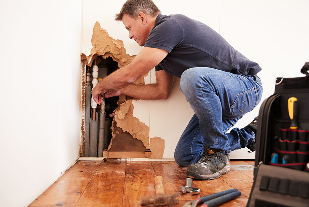 It's The Aspect Of Extreme Repair And Maintenance Services Examples Hardly Ever Seen