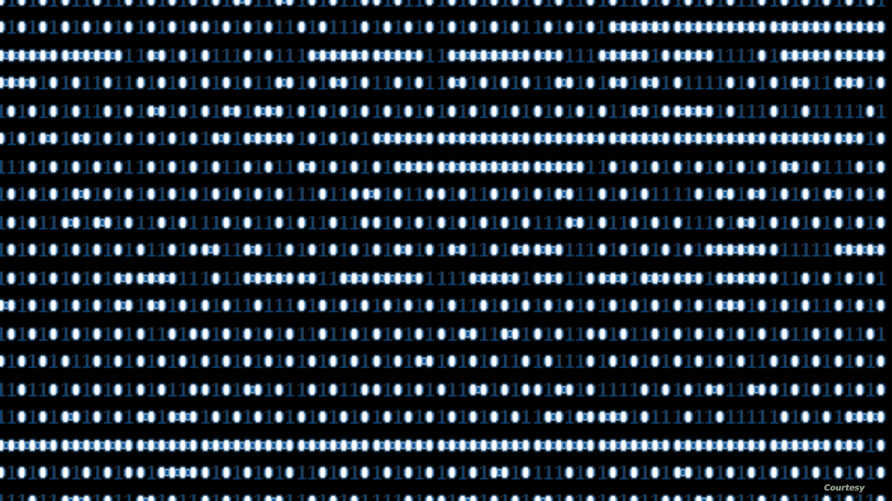 Hack Service Reviews & Guide